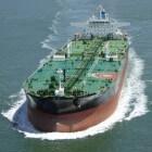 De Eurogeul: Vaarweg voor de diepste schepen