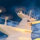 Robotschepen zonder bemanning zijn in aantocht!