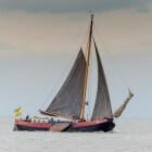 Platbodem: cultuurhistorisch erfgoed maar ook als woonboot