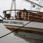 Sail Den Helder 2017: daar zijn de Tall Ships weer!