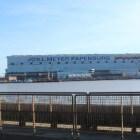 Cruiseschepen Meyer Werft: van bouw tot vaart naar Eemshaven