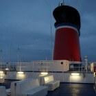 Goedkoop reizen per ferry met Stena Line