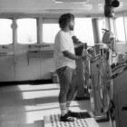 Binnenvaart en opleiding voor bemanning