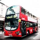 Busrijbewijs D: professioneel personenvervoer