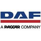 DAF Nederland: DAF Trucks