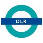 Reizen met de DLR in Londen - Complete gids
