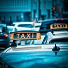 Waarom leren Londense taxichauffeurs 25.000 straten?