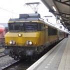 Goedkoop met de trein naar Duitsland