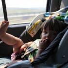 Autostoeltje leeftijd en regels