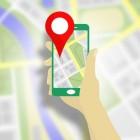 Hoe werkt de GPS van je telefoon of navigatie?