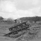 Middelzware tank Tweede Wereldoorlog: M4 Sherman