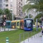 Openbaar vervoer op Tenerife: de tram