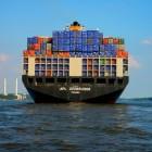 Veilig omgaan met containers