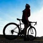 De eerste black box voor fietsers
