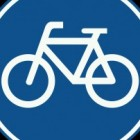 Schakelen op de fiets