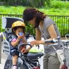 Alternatieven voor de moederfiets