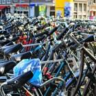 De verschillen tussen een stadsfiets en wielrenfiets