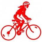 Speciale helm voor de speed pedelec: NTA 8776-norm