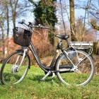 E-bike of pedelec: verschillen en voordelen