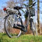 De voor- en nadelen van de elektrische fiets