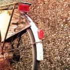 Tips voor reparatie van defecte fietsverlichting