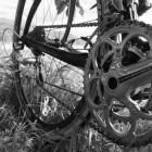 Tips voor spannen of inkorten van de fietsketting