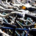 Tips om fietsstuur en zadel op juiste hoogte te zetten