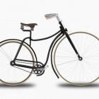 Een fietsroute kiezen