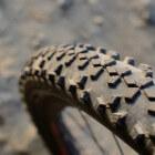 Winterbanden voor de fiets