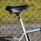 Fietszadel en fietsstuur vervangen/afstellen