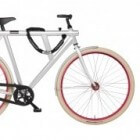 Ultralicht, reparatie-arm of eco: het nieuwe fietsen!