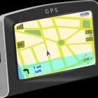 GPS-fietsnavigatie-systemen