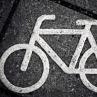Nederlanders fietsen er op los!