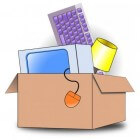 Zelf verhuizen is flink karwei maar dikwijls best te doen