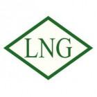 LNG: Vloeibaar aardgas als brandstof