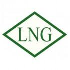 LNG: Schoon aardgas voor diverse motoren