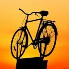Aanschaf fietsendrager: soorten, aandachtspunten en regels