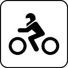 Motor-Forum: Online ontmoetingsplek voor motorrijdend NL