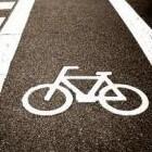Verkeersregels en Verlichting voor Fietsers