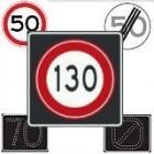 Boete snelheidsovertreding - Te hard rijden voor 2021