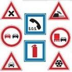 Verkeer - Hulp verlenen bij aanrijding of verkeersongeval