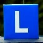 Leren theorie rijbewijs B of AM: alle afmetingen, getallen