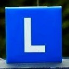 Praktijkexamen voor het rijbewijs-B bij het CBR