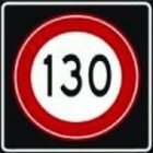 Autosnelwegen - Maximumsnelheid 100, 120 of 130 km. per uur?