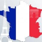 Het puntenrijbewijs in Frankrijk