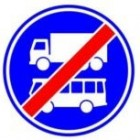 Verkeersborden Nederland - (gevaar)herkenning