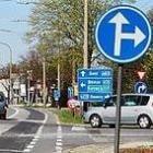Nationaal verkeersexamen - Theorie voor je rijbewijs