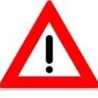 Gevaarherkenning - Verkeersborden en verkeersinzicht