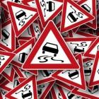 Verkeersborden, hoe en wat