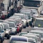 Verkeer - Ergernissen in het Verkeer - Top 10